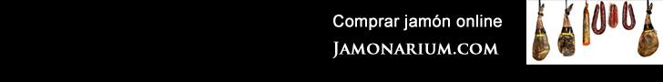comprar jamon iberico bellota serrano jabugo pata negra online