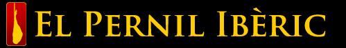 elperniliberic-Logo