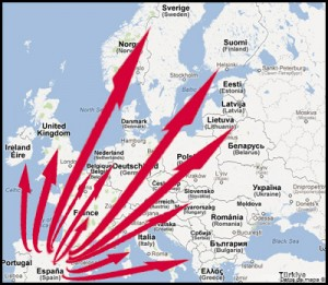 enviamos jamon atoda europa online