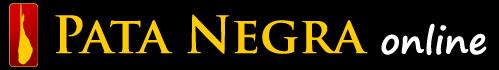 Ptnegronline-Logo