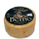 Cheese-seco-don-Berrio-melk-of-sau-domanchego-22-kg