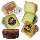 assortiment-s8-taula-de-formatges-espanyols-