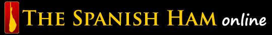 thesapnishhamonline-logo