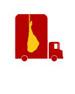 transporte_dreta