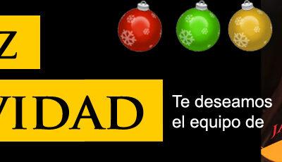 Feliz Natal a todos!!!!