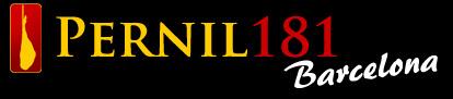 Pernil181