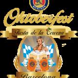 Oktoberfest Barcelona, del 2 al 11 de octubre