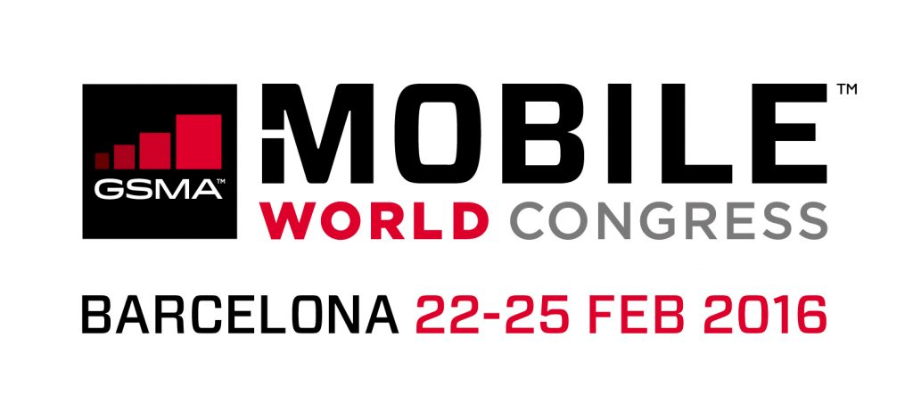 Bring home a ham in the MWC 2019 Barcelona