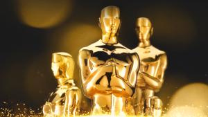 Oscar 2019 Jamon Iberico 1