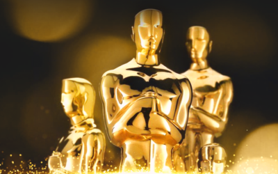 Weet dat op de officiële menu Oscars zetten Iberische ham