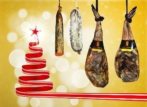 Sa tahad anda palju tooteid jõule Pürenee?