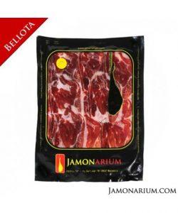 jamón ibérico envasado al vacío Pernil181