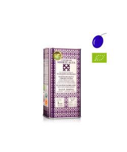 cortijo-de-suerte-alta-picual-en-envero-ecologico-1l-aceite-de-oliva-virgen-extra-do-baena