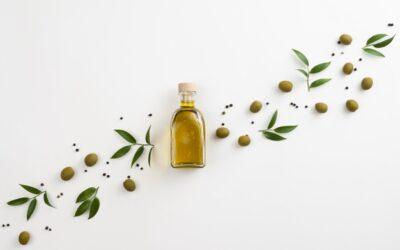 Kjøp økologiske olivenoljer i Barcelona