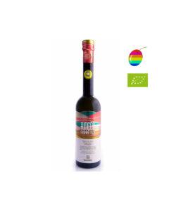 rincon-de-la-subbetica-hojiblanca-ecologico-500ml-aceite-de-oliva-virgen-extra-do-priego-de-cordoba