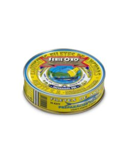 anchoas-ortiz-en-aceite-de-oliva-450g-serie-oro
